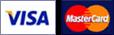 payment_hl-australia.pngvisa