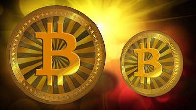 最近流行りのビットコインはどうなのか?