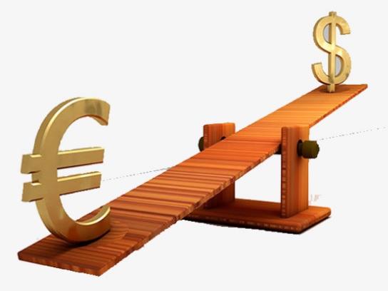 レバレッジのパワーを借りて小さな資金でも利益の拡大が可能