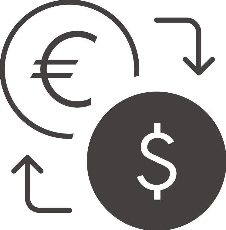 何故FXは投資の中で流行っているのか?